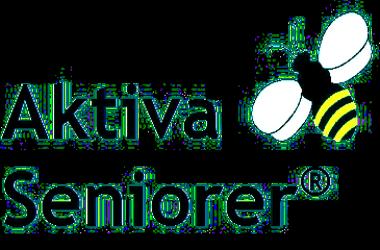 Aktiva Seniorer Vänersborg